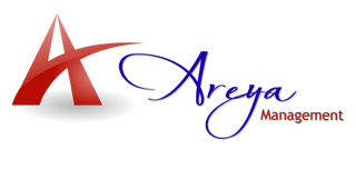 Areya Management